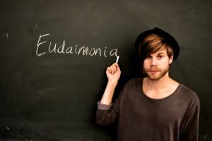 Eudaimonia - pressbild3