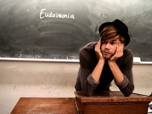 Eudaimonia - pressbild2