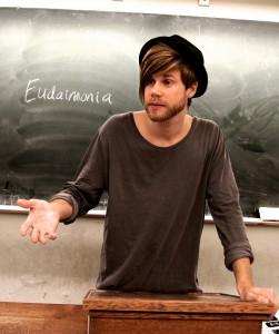 Eudaimonia - pressbild4